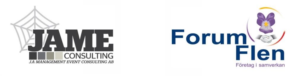 jame forum logga
